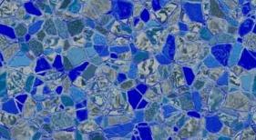 Opal Bay Aqua Intense